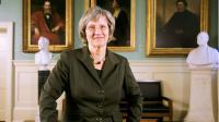 Hiệu trưởng thứ 28 của Đại học Harvard, Mỹ sẽ thuyết trình trước sinh viên và giảng viên Đại học Khoa học Xã hội và Nhân văn (Đại học Quốc...