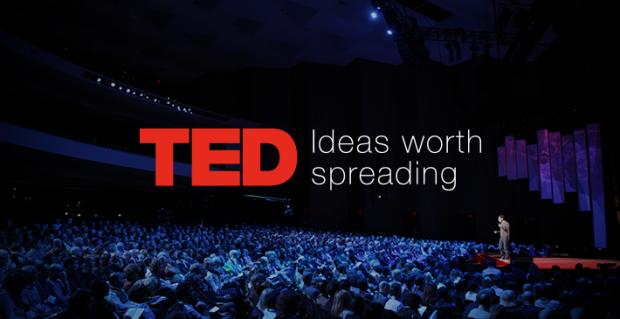 5 bài TED giúp bạn vượt qua giai đoạn khó khăn trong cuộc sống