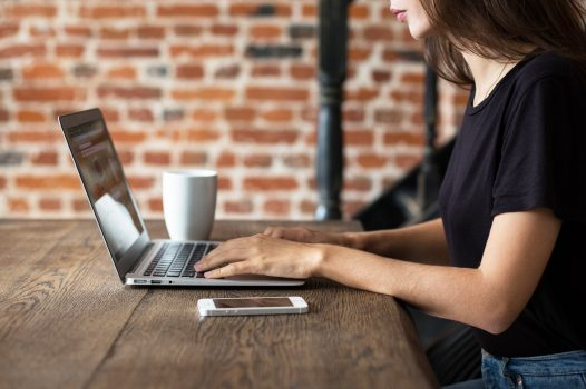 Những khóa học trực tuyến miễn phí vào tháng 3/2017
