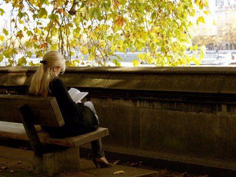 7 cuốn sách giúp bạn vượt qua những giai đoạn khó khăn trong cuộc sống