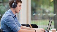 Cách đây 5 năm, những trường đại học nổi tiếng như MIT, Stanford đều có những khóa học trực tuyến đầu tiên với nội dung đa dạng và được đầu...
