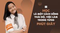 Nhiều bạn trẻ Việt Nam đến từ khắp các tỉnh thành vừa giành học bổng giá trị từ các trường đại học danh tiếng trên thế giới. Mùa tuyển sinh...