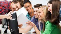 Đối với những người muốn thay đổi nghề nghiệp, việc học trực tuyến dường như là lựa chọn lí tưởng nhất. Trước khi có giáo dục trực tuyến, những...