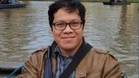 """Chia sẻ của Vinh-Thang Hoang, một chuyên gia tài chính ở Paris. """"… Đây là một chương về câu chuyện chính của tôi, nói về việc tôi có được một..."""
