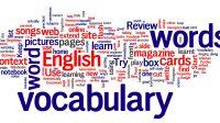 Cách tốt nhất để học ngoại ngữ chính là đi du học. Việc thường xuyên phải tiếp xúc với một thứ tiếng mới lạ sẽ khuyến khích (hoặc ép buộc)...