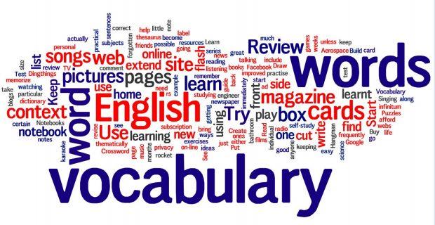 11 mẹo học ngoại ngữ khi du học