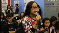 Thông tin từ Phái đoàn Ngoại giao Hoa Kỳ tại VN cho biết đang tìm kiếm ứng viên cho chương trình học bổng YSEALI (Sáng kiến thủ lĩnh trẻ Đông...