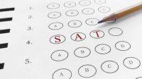 Hãy xem xét khả năng toán học của bạn trước khi đăng ký thi một hoặc cả hai kỳ thi SAT toán học Nếu bạn quyết định tham gia một...