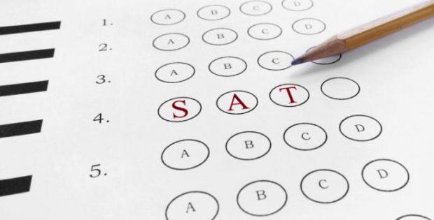 4 lời khuyên trước khi lựa chọn thi SAT Math Level 1 hoặc 2