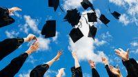 Năm 2016, Trí Việt đã giúp 3 bạn học sinh lần lượt giành học bổng toàn phần vào Học viện công nghệ Massachusetts (Top 1 thế giới), Đại học Northwestern...