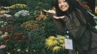 Nguyễn Lê Hoài Anh, nữ sinh giành học bổng 6,5 tỷ đồng của Đại học Stanford vừa được trường THPT Chuyên Lào Cai, tỉnh Lào Cai vinh danh… Lễ chào...