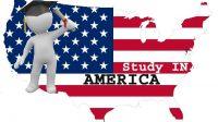 Georgia Baker – một sinh viên người Mỹ tốt nghiệp từ King's College London ở Anh vào năm ngoái với tấm bằng cử nhân quan hệ quốc tế nhưng phải...