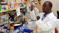 Seeding Labs đang tìm kiếm các ứng viên từ các trường đại học và các viện nghiên cứu ở các nước có thu nhập thấp và trung bình cho Instrumental...