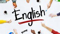 Yêu cầu TOEFL đối với Sinh viên Quốc tế Là một sinh viên quốc tế học theo học một trường cao đẳng hoặc đại học tại Hoa Kỳ, bạn sẽ...