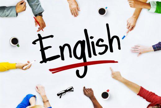 Yêu cầu về trình độ tiếng Anh dành cho Sinh viên Quốc tế muốn du học tại Mỹ