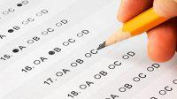 Đối với những sinh viên muốn đạt điểm trung bình cao trong suốt thời gian đại học, câu trả lời không phải là dành thời gian trong thư viện hoặc...