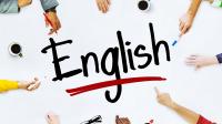 Học tiếng Anh, đặc biệt là Anh-Mỹ là một quá trình nhiều khó khăn, khi mà bạn chưa quen với những ý nghĩa, từ lóng, ngữ pháp và từ vựng...