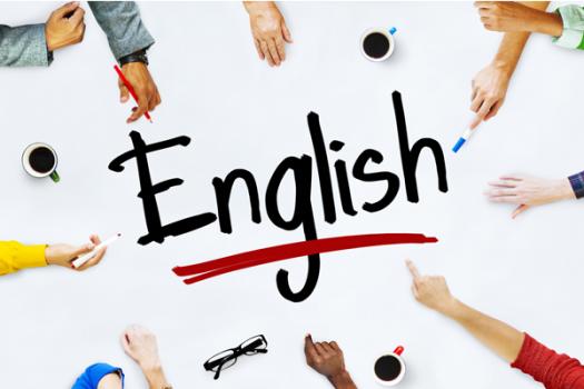 6 lời khuyên thiết thực để nói lưu loát tiếng Anh – Mỹ