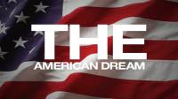 """""""Giấc mơ Mỹ"""" có ý nghĩa rất lớn đối với nhiều người, nhưng một trong những yếu tố phổ biến nhất và quan trọng nhất là khả năng tự vượt..."""