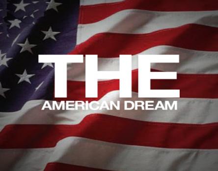 Hướng dẫn theo đuổi Học bổng Mỹ dành cho sinh viên quốc tế