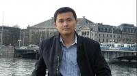 Cường Đinh đến Mỹ để học MBA, trước đó, anh từng là một Kỹ sư Máy bay tại Việt Nam trong 6 năm. Suy nghĩ lại cuộc hành trình đó,...