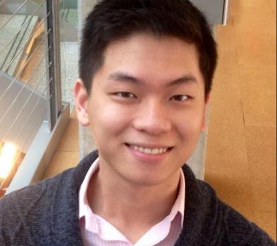 Jason Nguyễn – Một người nhập cư thành công