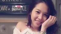 Tác giả: Mai Lê, một cô gái Việt Nam tài năng, hiện đang làm việc tại Ngân hàng Đầu tư tại Goldman Sachs ở London. Toàn – chủ nhân của...