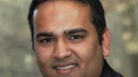 Kaushal – đến từ San Francisco – là một Nhà phân tích tại NERA Economic Consulting. Câu chuyện của anh nhắc nhở chúng ta một điều quan trọng: Khi tìm...