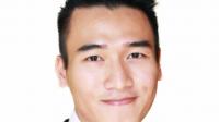 Hiếu – sống tại San Francisco – làm việc với tư cách là Chuyên gia Quản lý rủi ro quốc gia khu vực Châu Á thuộc Tập đoàn Phân tích...