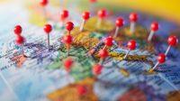 Học tập ở nước ngoài là một trong những trải nghiệm sống và học tập tuyệt nhất mà bạn có thể tham gia khi quyết định vào đại học. Học...