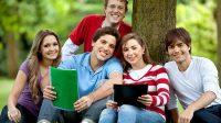 Nhiều trường học có chương trình trao đổi, cho phép sinh viên ngoại quốc đến học tại Hoa Kỳ trong vài tháng hoặc lâu hơn. Nếu bạn muốn học tại...
