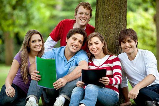Chương trình Trao đổi sinh viên, Trường dạy nghề và hơn thế nữa