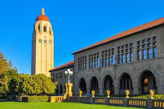 Tìm đúng trường Cao đẳng hoặc Đại học để theo học tại Mỹ