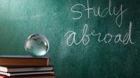 Du học là một cơ hội tuyệt vời để mở mang tầm mắt và tìm hiểu nền văn hóa khác. Dù bạn có chọn quốc gia nào thì cũng đều...