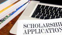 Có. Học sinh sẽ được xem xét cho các học bổng này khi nhập học mà không cần đơn đăng kí. Các tiêu chí để được nhận học bổng dành...