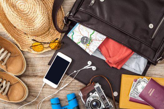 8 cách để khiến mùa hè của bạn trở nên thật ý nghĩa