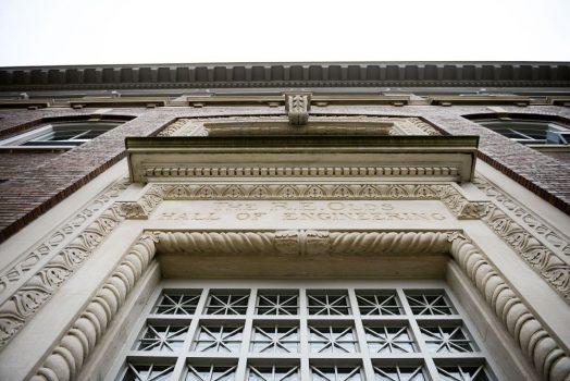 10 trường đại học hàng đầu ở Michigan