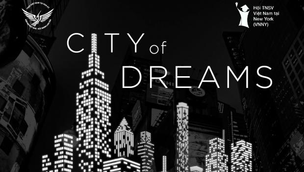 New York là một mảnh đất kì lạ! Được biết đến là thành phố không ngủ, dù ở khung giờ nào, bạn cũng thấy những ánh đèn lung linh, xe...