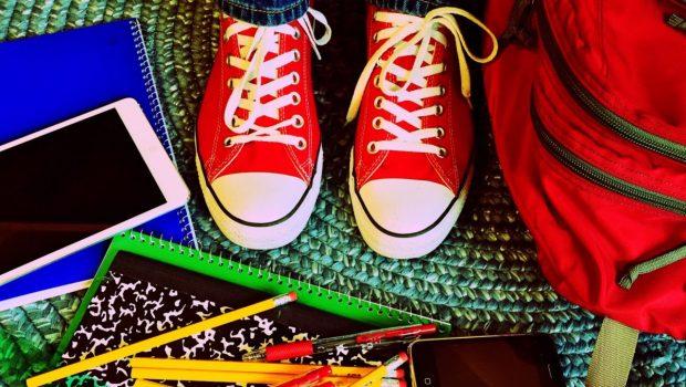 Kế hoạch du học dành cho sinh viên quốc tế triển vọng theo học tại Mỹ