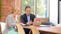 Lần thứ 2 trong vòng 28 năm, trường Wharton thuộc Đại học Pennsylvania cùng giành vị trí dẫn đầu bên cạnh trường Kinh doanh Harvard. Để đạt được vị trí...