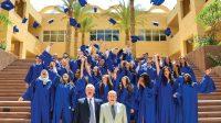 Học phí của các trường Đại học Mỹ tiếp tục theo chiều hướng tăng lên, chi phí trung bình để vào học một trường công là vào khoảng 19,000 Đô,...
