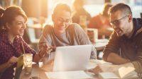 Sinh viên đại học cứ nghe mãi những lời khuyên giống nhau từ tầm quan trọng của giờ làm việc cho đến sự cần thiết của các hoạt động ngoại...