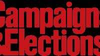 Ngày 1 tháng 7 năm 2017, Hội Thanh niên Sinh viên Việt Nam tại Hoa Kỳ trân trọng thông báo quá trình tranh cử Liên minh Điều hành của Hội...