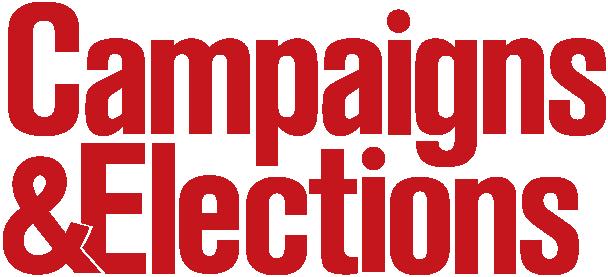 Thông báo tranh cử Liên minh Điều hành Hội TNSV Việt Nam tại Hoa Kỳ nhiệm kỳ 2017-2019