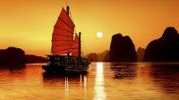 Bài dự thi Hành Trình Nước Mỹ 5 –Thể loạiBài viết Tôi đã giới thiệu Việt Nam như vậy Tác giả:Hồng Hạnh Hôm nay theo một thói quen không tốt...