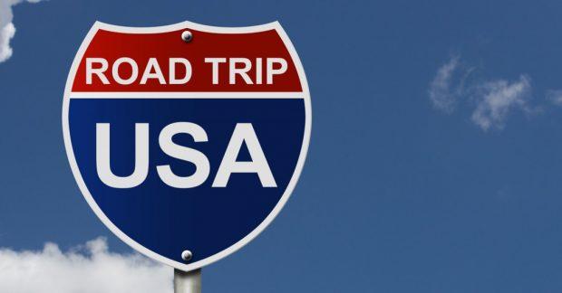 Hãy chuẩn bị trước khi đến với nước Mỹ