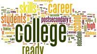 Sinh viên đại học sẽ không tránh khỏi việc gặp phải một lịch trình điên rồ và dày đặc: vừa phải đến lớp, vừa phải cân bằng bài tập với...