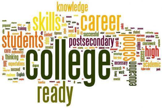 6 bước để thật thành công ở đại học