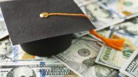 Khi nhiều nhà lập pháp đang cân nhắc về một nền giáo dục cao học miễn phí, thì các trường công nên được xem xét. Andrew M. Cuomo từ chính...