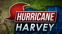 Các bạn du học sinh tại Texas và Louisiana thân mến: Cơn bão nhiệt đới Harvey đang hoành hành tại khu vực phía Đông Nam nước Mỹ, ảnh hưởng đến...